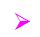 pnik arrow